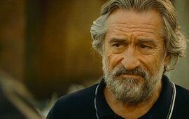 Robert De Niro annule la projection d'un documentaire anti-vaccin à son Festival de Tribeca
