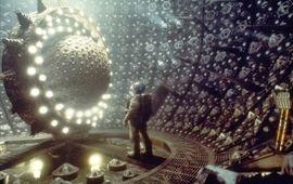Event Horizon : la série-suite est une mauvaise idée, pour Paul W.S. Anderson