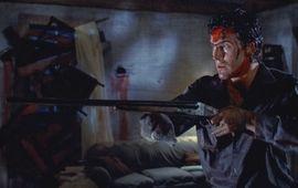 Evil Dead 4 : Bruce Campbell dévoile le titre et le réalisateur du prochain volet de la saga