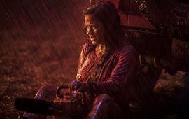 Evil Dead : le réalisateur dévoile une fin inédite du remake qu'on ne verra jamais