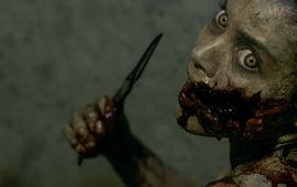 Evil Dead Rise : le nouveau film complète son casting
