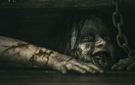 16 States : le réalisateur d'Evil Dead revient avec de l'horreur, du sang et une pandémie-zombie