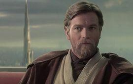La série sur Obi-Wan Kenobi a trouvé sa réalisatrice dans les écuries Disney