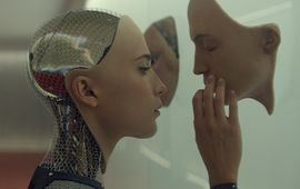 Devs, Ex Machina, Annihilation : pourquoi Alex Garland réveille la science-fiction