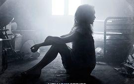 L'Exorciste : la série de Fox nous fait perdre la tête avec sa première affiche
