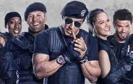 Expendables 4 : Jason Statham et Sylvester Stallone ont trouvé un nouvel ennemi (et ça va faire mal)