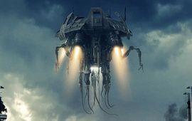 Extinction : critique apocalyptwist