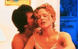 Eyes Wide Shut : les improbables idées de casting de Kubrick avant Tom Cruise