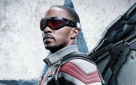 Marvel : l'épisode 5 de Falcon et le Soldat de l'Hiver aura un gros caméo