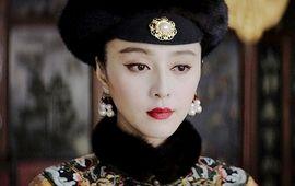 """Fan Bingbing : la """"disparition"""" de l'actrice chinoise de X-Men commence à poser de grosses questions"""