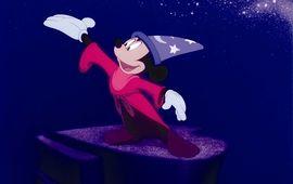 Fantasia, Atlantide, La Planète aux trésors... les remakes de Disney qu'on rêve de voir