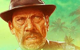 Rambo, Danny Trejo, Stranger Things... Far Cry 6 prépare des crossovers de folie