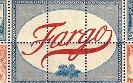 Fargo Saison 3 Episode 3 : Sunset Boulevard