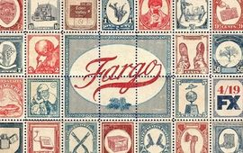 Fargo : les personnages de la saison 3 se dévoilent dans un teaser déjanté