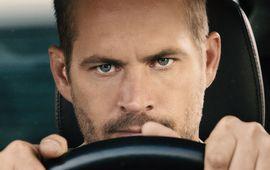 Fast & Furious 10 serait une promesse faite à Paul Walker selon Vin Diesel