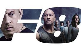 Fast & Furious devrait avoir droit à d'autres spin-offs, pour créer un univers à la Avengers