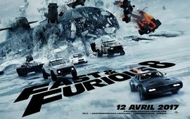 Fast & Furious 8 : Vin Diesel explique pourquoi le tournage était vraiment très très dur pour lui