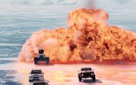 Fast & Furious 8 : on décrypte la bande-annonce du Destin Des Furieux