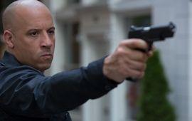 Fast & Furious 9 : Vin Diesel en état de choc, le tournage est stoppé après un grave accident