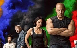 """Fast & Furious 9 : le film va encore défier les lois de la physique et rendre """"l'impossible possible"""""""