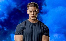 Fast & Furious 9 : John Cena tease plusieurs révélations attendues par les fans