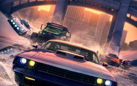 Fast & Furious : Netflix dévoile les premières images de Spy Racers, la série animée spin-off produite par Vin Diesel