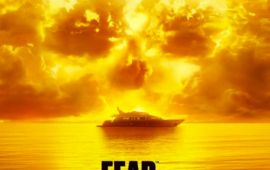"""Fear the Walking saison 2 """" ne sera pas la Croisière s'amuse avec des Zombies"""" promet le showrunner"""