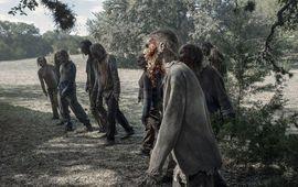 The Walking Dead : faut-il s'attendre à d'autres crossovers dans les saisons à venir ?