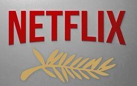 Cannes 2021 : Netflix et le festival vont-ils enfin se réconcilier ?