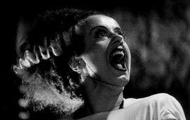 Le remake de La Fiancée de Frankenstein nous révèle ses premières infos