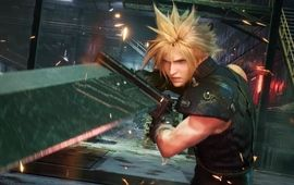 Final Fantasy 7 Remake : l'exclusivité PlayStation pourrait (enfin) débarquer sur PC