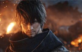 Final Fantasy XVI sera plus occidental que japonais selon son producteur