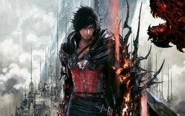 Final Fantasy XVI est prêt à détrôner The Witcher 3 pour le titre de meilleur RPG