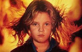 Firestarter : l'enfant pyromane de Stephen King a un nouveau réalisateur