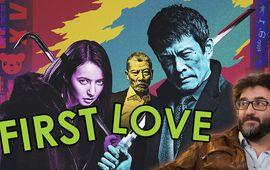 First Love : pourquoi il faut voir le dernier délire de Takashi Miike