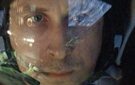 First Mandévoile les premières images officielles de Ryan Gosling dans la peau de Neil Armstrong