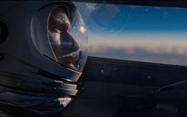 First Man : Ryan Gosling décroche la Lune dans la nouvelle bande-annonce