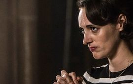 James Bond : Phoebe Waller-Bridge, créatrice de Fleabag, dévoile comment elle a transformé l'espion dans Mourir peut attendre