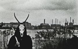 Flesh of The Void : découvrez le trailer extrême d'un film d'horreur expérimental