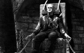 Dark Army : le film de monstre de Paul Feig ne sera pas un film d'horreur