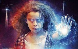 Freaks : critique bon geek bon genre
