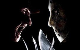 Le légendaire Kane Hodder, l'interprète historique de Jason, révèle qu'il est bel et bien dans Freddy contre Jason