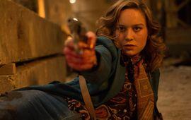 Free Fire : découvrez un extrait exclusif du huis-clos pétaradant et jouissif avec Brie Larson