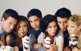 Les créateurs de Friends expliquent pourquoi il n'y aura jamais de réunion ou de reboot