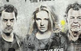 Fringe : 5 épisodes incontournables de la série culte de J.J. Abrams