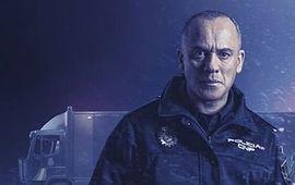 Froid Mortel : critique congelée sur Netflix