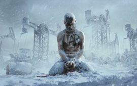 Frostpunk 2 se dévoile dans une bande-annonce glaciale et son premier épisode gratuit
