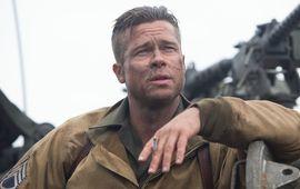 Ad Astra : une date de sortie dévoilée pour le film de SF de James Gray porté par Brad Pitt