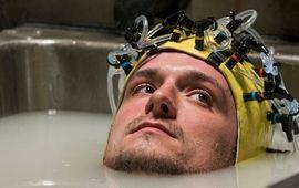 Future Man : la saison 2 de la série comique de SF dévoile ses premières images et sa date de diffusion