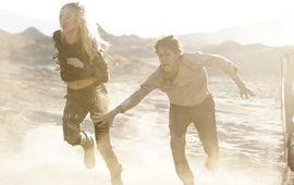 Future World : James Franco et Milla Jovovich se la jouent Mad Max dans le trailer post-apocalyptique